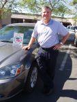 Jay Jennings-GM of NARPRO.com