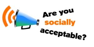 sociallyacceptable4