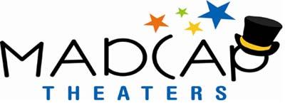 madcap_logo